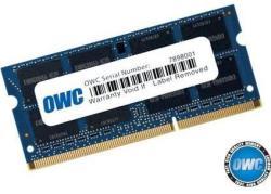 OWC 16GB DDR3 1867MHz OWC1867DDR3S16G