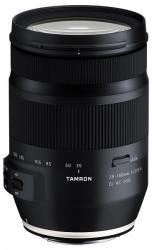 Tamron 35-150mm f/2.8-4 Di VC OSD (Canon) (A043E)