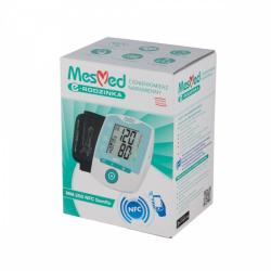 MesMed MM-250 NFC Semfio