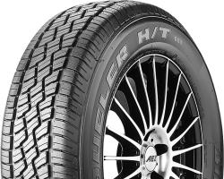 Bridgestone Dueler H/T 688 215/65 R16 98S