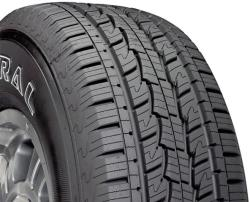General Tire Grabber HTS 265/70 R17 113S