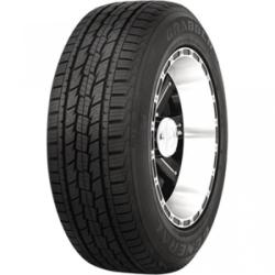 General Tire Grabber HTS XL 245/65 R17 111T