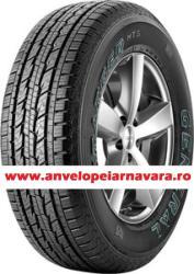 General Tire Grabber HTS 255/65 R16 109H