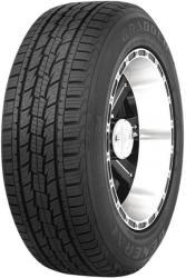 General Tire Grabber HTS 265/70 R18 116S