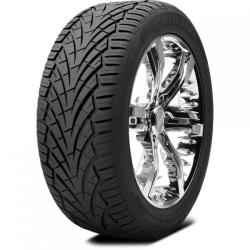 General Tire Grabber UHP 255/55 R16 103T
