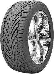 General Tire Grabber UHP 215/70 R16 100H
