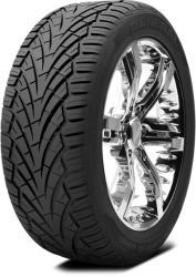 General Tire Grabber UHP 255/60 R17 106V