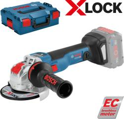 Bosch GWX 18V-10 SC SOLO (06017B0400)