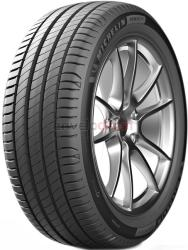 Michelin Primacy 4 215/55 R17 98W