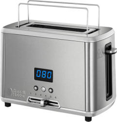 Russell Hobbs 24200-56 Compact Home