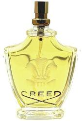 Creed Fantasia De Fleurs EDT 75ml Tester
