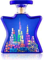 Bond No.9 Midtown New York Nights EDP 100ml