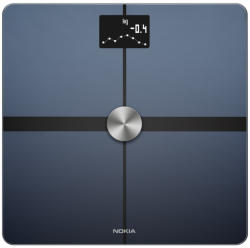 Withings Body Plus Scale