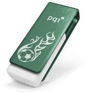 PQI U262 16GB