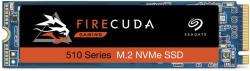 Seagate FireCuda 510 1TB ZP1000GM30011