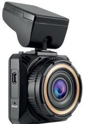 NAVITEL R600 Quad HD (QHD)