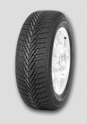 Continental ContiWinterContact TS800 165/65 R14 79T