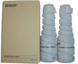 Develop TN114 (8937-786)