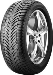 Michelin Alpin A4 GRNX 205/65 R15 94T