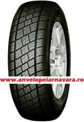 Goodride SU307 255/65 R16 109H