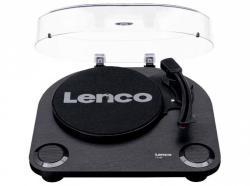 Lenco LS-40