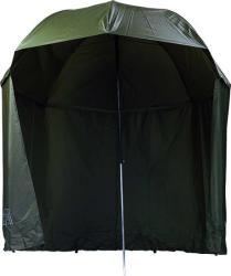 Mivardi Umbrella with Side Cover (296874)