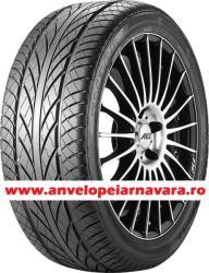 Goodride SV308 195/55 R15 85V