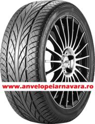 Goodride SV308 205/55 R16 91V