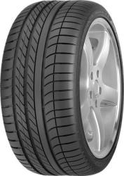 Goodyear Eagle F1 Asymmetric 285/40 ZR19 103Y