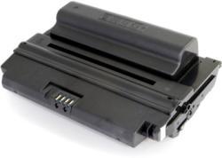 Utángyártott Xerox 106R01415