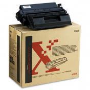 Xerox 113R446