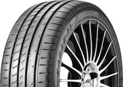 Goodyear Eagle F1 Asymmetric 2 XL 215/45 R17 91Y