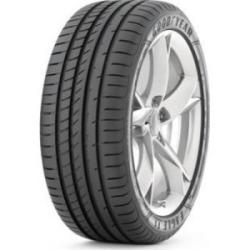 Goodyear Eagle F1 Asymmetric 2 XL 235/40 R18 95Y