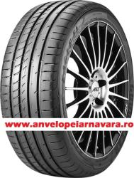 Goodyear Eagle F1 Asymmetric 2 XL 245/40 R17 95Y