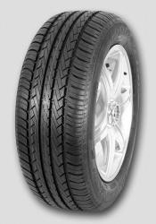 Goodyear Eagle NCT5 Asymmetric 225/45 R17 91V