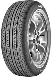 GT Radial Champiro 228 205/55 R16 91H
