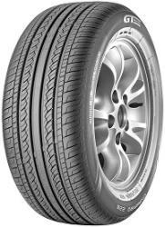 GT Radial Champiro 228 205/60 R16 92V