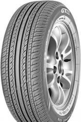 GT Radial Champiro 228 215/60 R15 94H