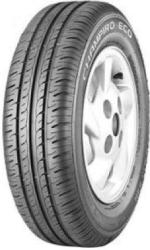 GT Radial Champiro Eco 145/70 R13 71T
