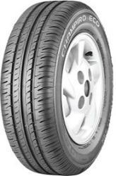 GT Radial Champiro Eco 185/60 R13 80H