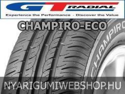 GT Radial Champiro Eco 185/65 R14 86H