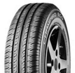 GT Radial Champiro Eco 195/60 R15 88H