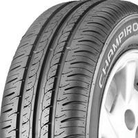 GT Radial Champiro Eco 205/60 R15 91H