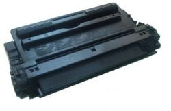 Compatibil HP CE250X