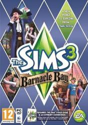 Electronic Arts The Sims 3 Barnacle Bay (PC)