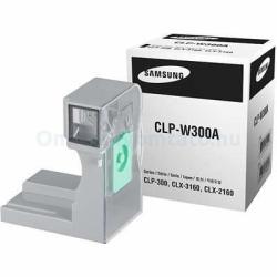 Samsung CLP-W300A