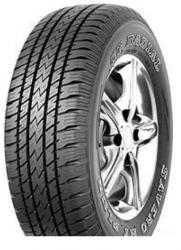 GT Radial Savero HT Plus 245/65 R17 105T