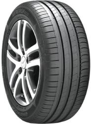 Hankook Kinergy Eco K425 XL 205/55 R16 94V