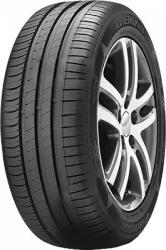 Hankook Kinergy Eco K425 185/55 R15 82H