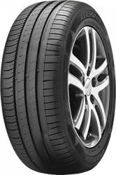 Hankook Kinergy Eco K425 185/65 R15 88T
